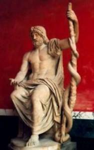 aesculapius2