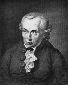 266px-Immanuel_Kant_(portrait)