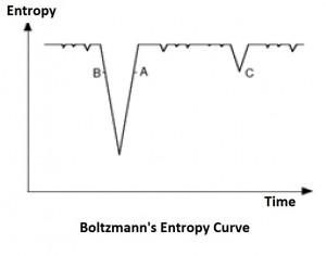 Boltzmann Brain
