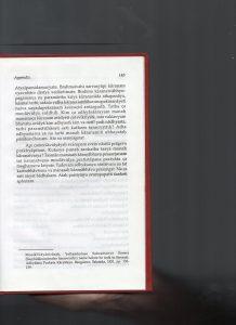 Moolavidya003