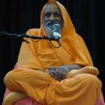 swamiji4