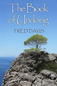 BookOfUndoing