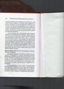 Moolavidya002