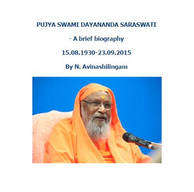 swami-d-bio